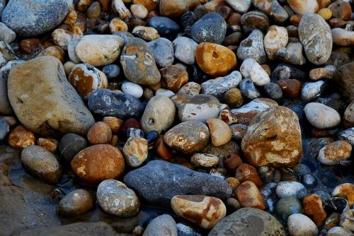 galets sur plage d'Ambleteuse.jpg