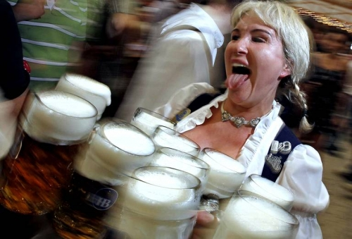 germany-oktoberfest-diaporama.jpg