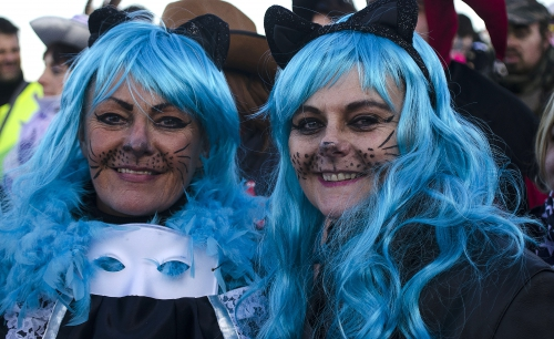 carnaval_6.jpg