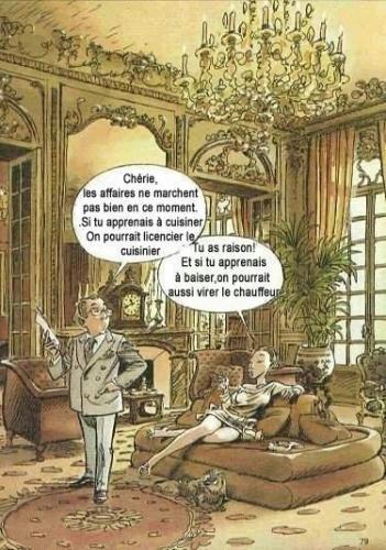 humour6.jpg