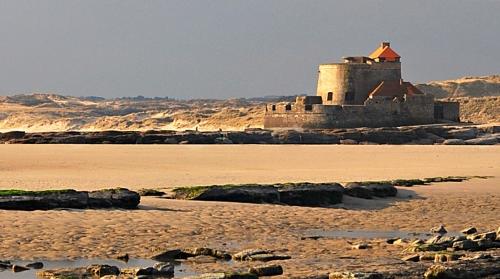 fort  d'Ambleteuse.jpg