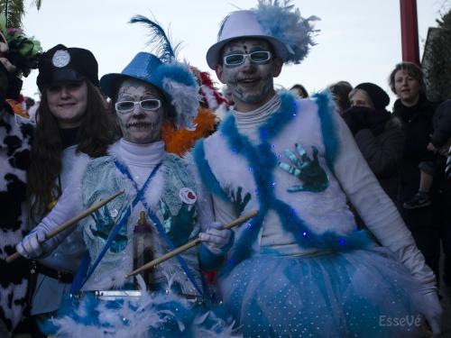 carnaval_17.jpg