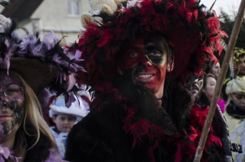 carnaval_4.jpg
