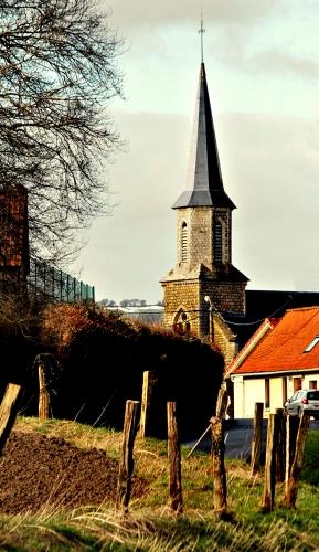 église de Tingry.jpg
