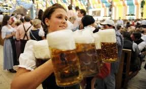 demis de biere.jpg