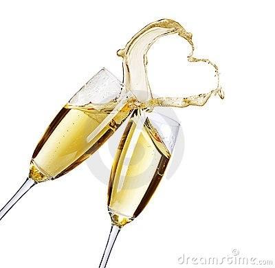 champagne bonne année.jpg
