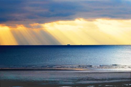 soleil et nuage a Ambleteuse.jpg