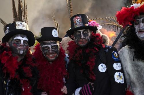 carnaval_10.jpg